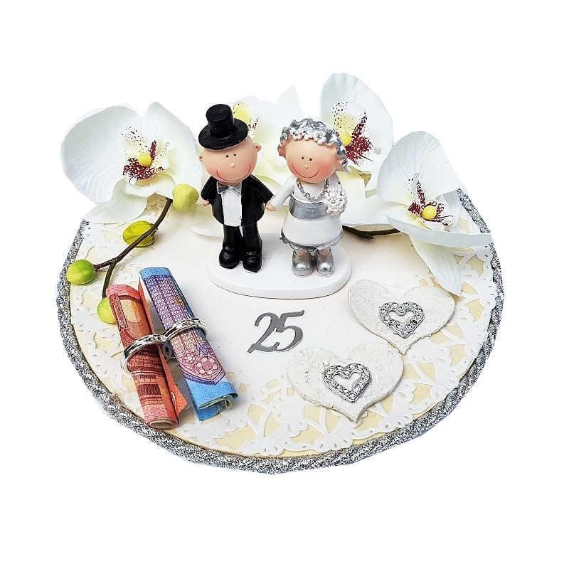 Danksagungstext Hochzeit Originell: Originell Verpackte Geldgeschenke Günstig Online Kaufen